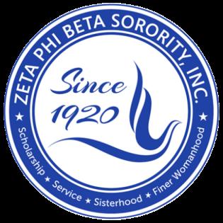 cropped-zphib1920-logo.png
